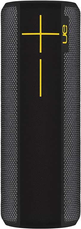 Ultimate Ears Boom 2 Bluetooth-Speaker (360° Sound, Wasserdicht, Stoßfest) für 100€ inkl. Versand (statt  136€)