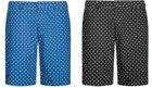 K-Swiss Herren-Shorts 12,94€ inkl. Versand statt 16€