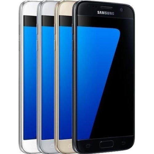 Samsung Galaxy S7 mit 32GB für 349€ inkl. Versand statt 379€