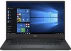 """Dell Latitude 13 7370 - 13.3"""" QHD+ Notebook mit 256GB NVMe SSD für 555€ (B-Ware)"""