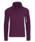 Helly Hansen Damen & Herren Ski-Pullover für 14,99€ inkl. Versand