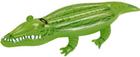 Bestway Krokodil Luftmatratze für Kinder nur 1,95€ inkl. Versand (statt 7€)