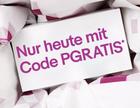 eBay: Gratis Versand über die App - heute von 18-24 Uhr (max. 40€)