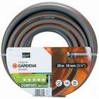 """Gardena 08613-20 Comfort SkinTech-Schlauch 3/4"""", 25m für 24,94€ mit Versand"""