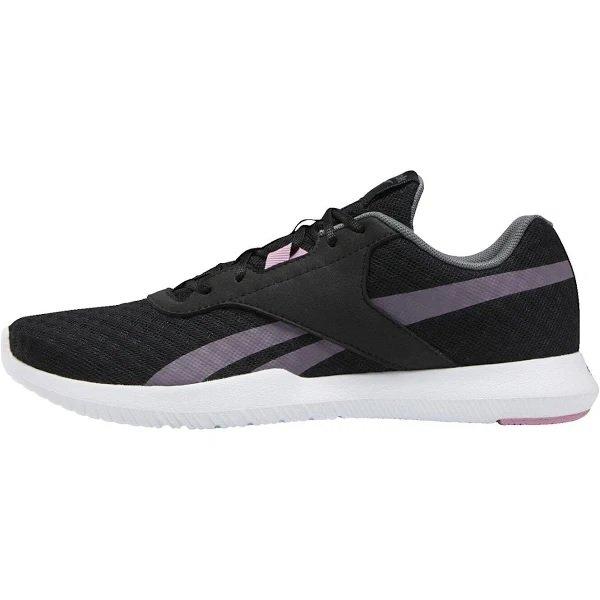 Reebok Reago Essential 2.0 Sneaker für 19,98€ inkl. Versand (statt 41€)