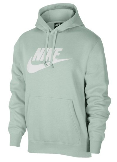 "Nike Kapuzenpullover ""Graphic Club BB GX"" für 34,95€ (statt 44€)"