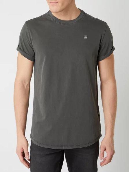 "G-Star Raw ""Relaxed Fit"" T-Shirt für 23,99€ inkl. Versand (statt 30€)"