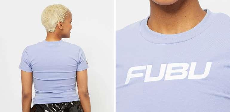 fubu-varsity-shirt1