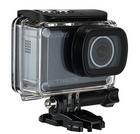 ACTIVEON XCA10W XG - Action Cam (Full HD) inkl. Solar Station für 59€ inkl. VSK