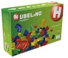 Hubelino - Großes Bahnelemente-Set für 49€ inkl. Versand (statt 65€)