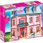 Galeria: 15% auf Playmobil Artikel - z.B Romantisches Puppenhaus für 93,49€ inkl. Versand (statt 120€)