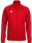 Adidas Performance Core 18 Trainingsjacke Herren für 17,95€ (statt 25€)