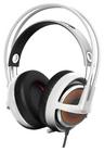 SteelSeries Siberia 350 Gaming Headset mit RGB für 44€ inkl. Versand (statt 67€)