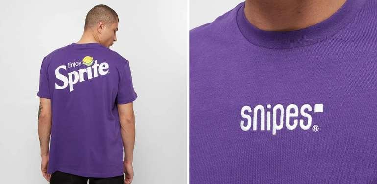 Snipes-Sprite1