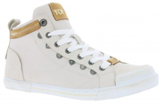 Yellow Cab Schuh Sale bei Outlet46 - z.B. Sneaker bereits ab 29,99€ mit Versand