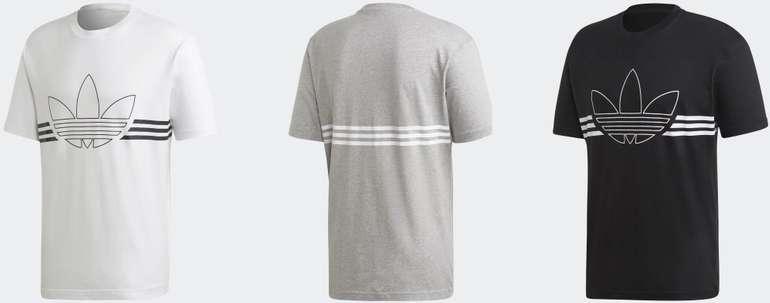adidas-outline-shirt1