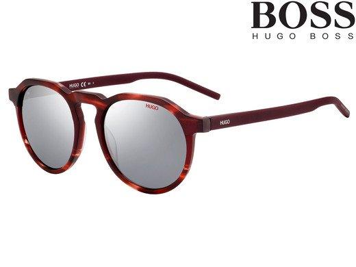 """Hugo Boss Sonnenbrille """"HG 1087/S""""  für 65,90€ inkl. Versand (statt 80€)"""