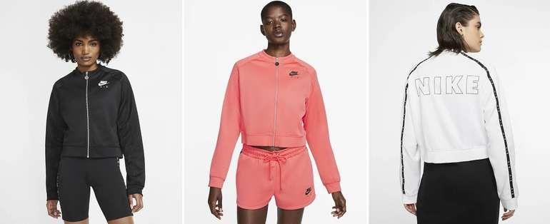 Nike-Air-Jacke1