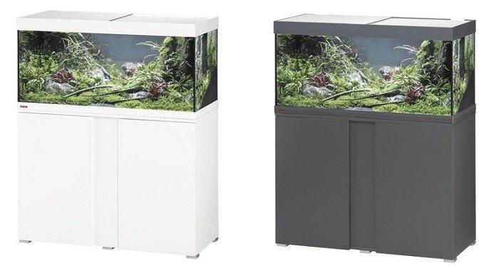 Eheim vivaline LED 180L Aquarium Komplettset für 269,10€ inkl. VSK (statt 359€)
