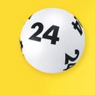 Lottohelden Adventskalender Tag 23: 1/10 El Nino-Los für 22,90€ (statt 32,90€)