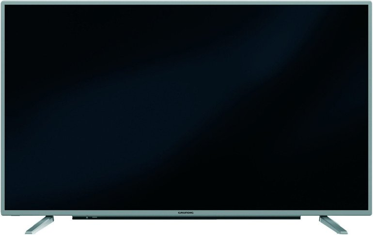 """Grundig 43GFS6728 43"""" Full HD Fernseher für 251,91€ inkl. Versand"""