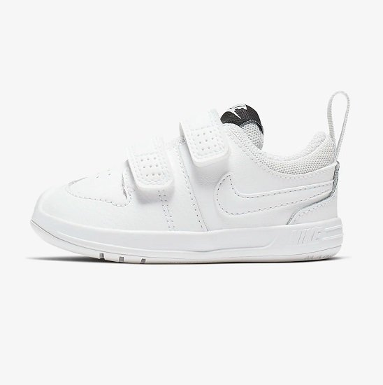 brand new 4bf6a b7df2 Nike End of Season Sale mit bis -40% + 20% Extra(!) - z.B…