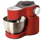 Krups KA2535 Master Perfect Plus Küchenmaschine für 149€ (statt 196€)