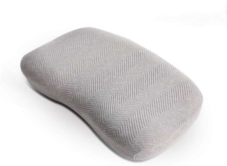 Maywind Memory Foam Kopfkissen (60 x 40 cm) für 20,99€ inkl. Versand (statt 35€)