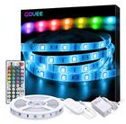 5m Govee LED Strip Kit mit Fernbedienung für 12,34€ inkl. Prime (statt 19€)