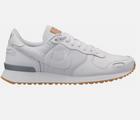 "Nike Sportswear Herren Sneaker ""Air VRTX"" für 51,99€ inkl. Versand (statt 67€)"