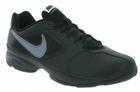 Outlet46: Nike Sneaker & Bekleidung ab 9,99€ + Wichtige Änderungen