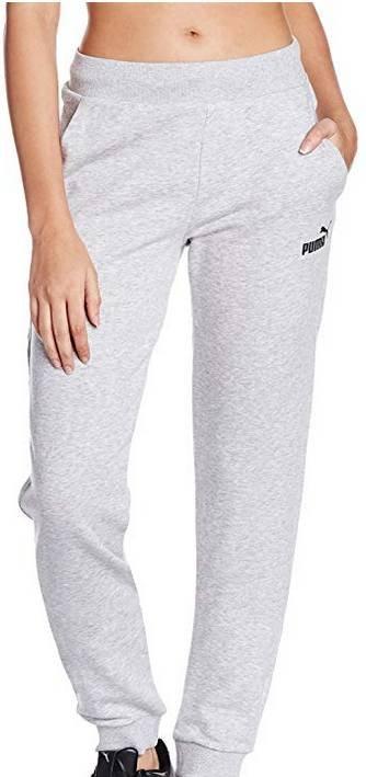 Puma Essentials Sweat Pants No. 1 Damen
