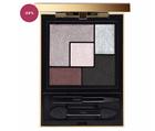 Die Top Kosmetik-Deals des Tages, z.B. YSL Couture Palette Sound Pulse ab 49,99€