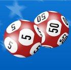 3 Tippfelder Euro Millions (66 Mio Jackpot) + 5 Rubbellose für 8,25€ (statt 13€)