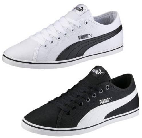 Puma Elsu v2 CV Unisex Sneaker für 22,99€ inkl. Versand (statt 29€)