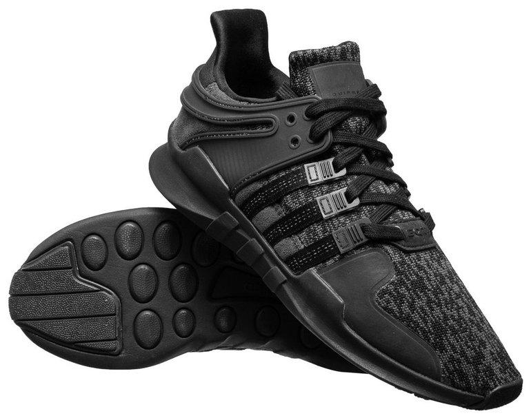 Adidas Originals EQT Support ADV Herren-Sneaker (BY9589) für 49,99€