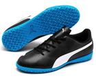 Puma Rapido IT - Kinder Fußballschuhe (Hallenschuhe) für 14,98€ (statt 50€)
