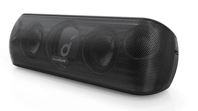 Soundcore Motion+ Lautsprecher für 69,99€ inkl. Versand (statt 100€)