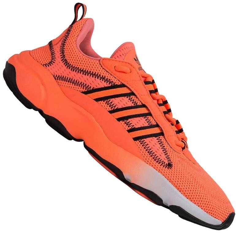 adidas Originals Haiwee Damen Sneaker für 50,43€ inkl. Versand (statt 65€)