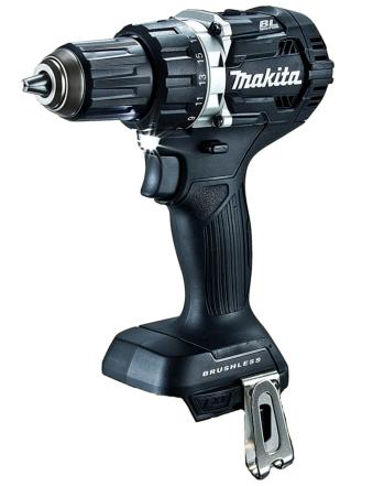 Makita Akkuschrauber DDF484Z Solo für 76,32€ inkl. Versand (statt 89€)