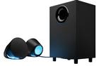 Logitech G560 Gaming PC-Lautsprechersystem mit Lightsync zu 160,99€ (statt 182€)
