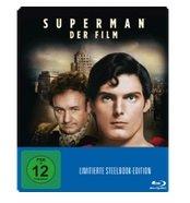 Media Markt: 12 verschiedene Blu-rays für je nur 6€ inklusive Versand