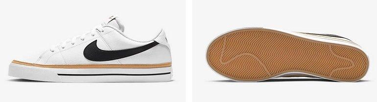 Nike Court Legacy Herren Schuhe