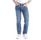 Levi's 502 Regular Taper Herren Jeans für 23€ inkl. Versand (statt 90€)