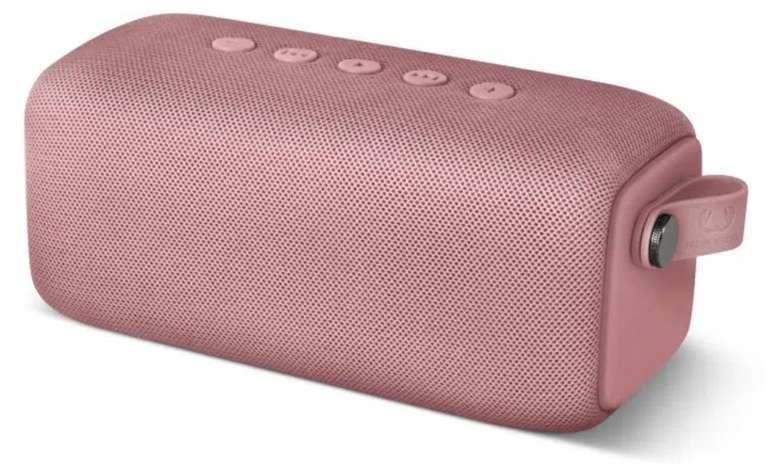 Fresh 'n Rebel Rockbox Bold M Bluetooth Lautsprecher (versch. Farben) für je 44€ inkl. Versand (statt 61€)