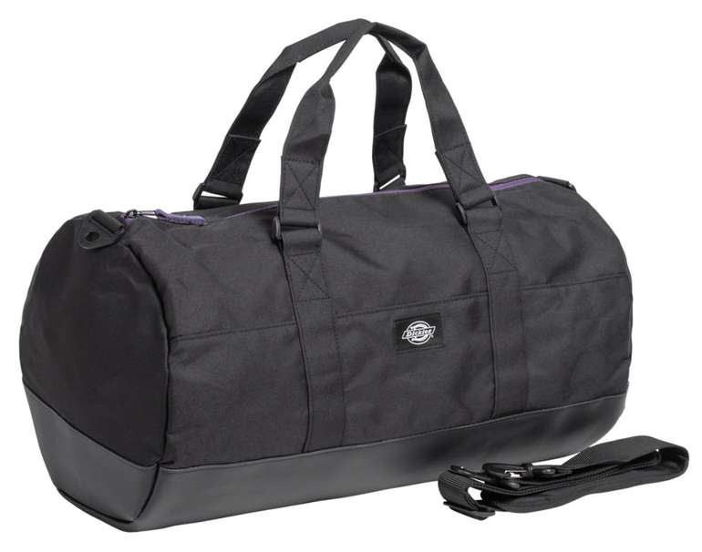 Dickies Sale mit bis zu 72% Rabatt bei SportSpar - z.B. Mertzon Holdall 37l Tasche für 13,94€ (statt 25€)