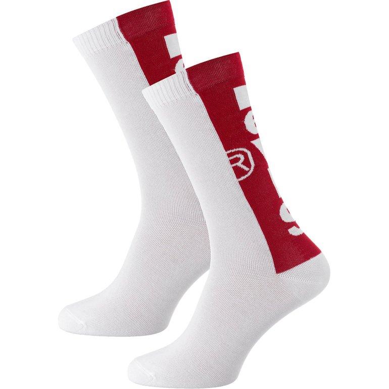 Levi's Herren Socken 168SF (2er Pack) für 6,96€ inkl. Versand (statt 10€)