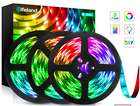 Elfeland LED Streifen 12M für 11,96€ inkl. Prime Versand (statt 30€)