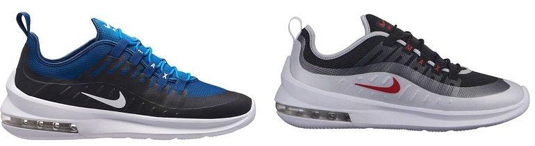 Nike Air Max Axis Sneaker 2