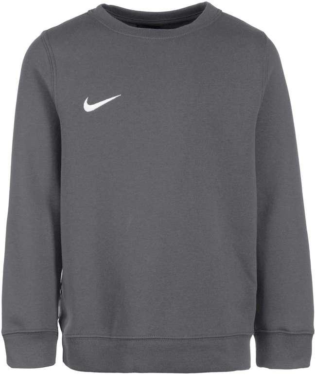 Nike Team Club 19 Fleece Sweatshirt für Kids für 18,97€ inkl. Versand (statt 25€)